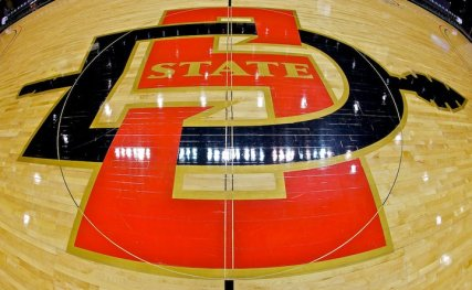 SDSU-Aztec-Mens-Basketball